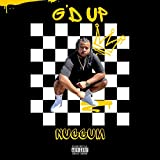 G'd Up [Explicit]