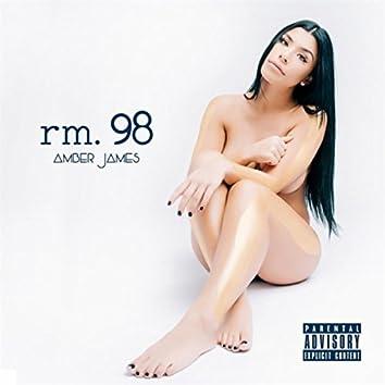 Rm. 98