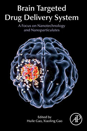 Brain Targeted Drug Delivery Systems: A Focus on Nanotechnology and Nanoparticulates