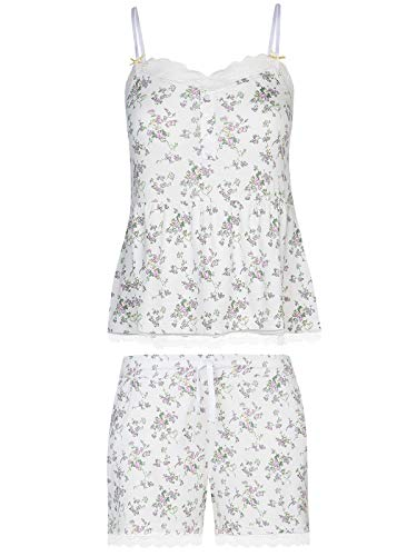 Vive Maria Mimi's Summer - Crema para pijama beige XL