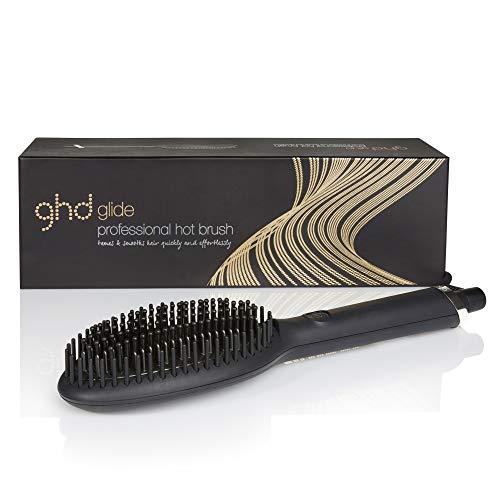 ghd glide Hot Brush Glättbürste