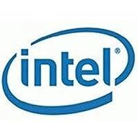 Intel SSD DC P4511 Series [並行輸入品]