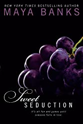 Sweet Seduction - Romance Novels To Read