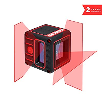 ADA Cube 3D