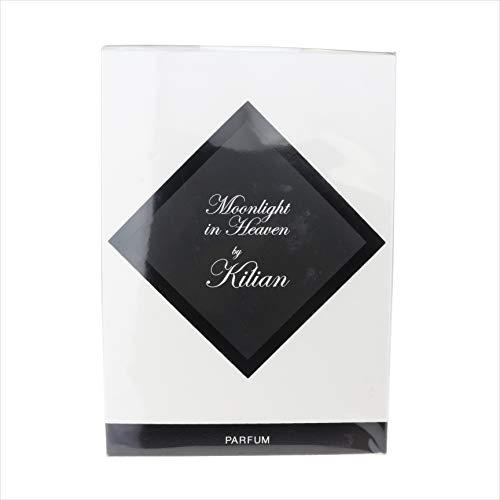 KILIAN Moonlight in Heaven Eau de Parfum, 50 ml