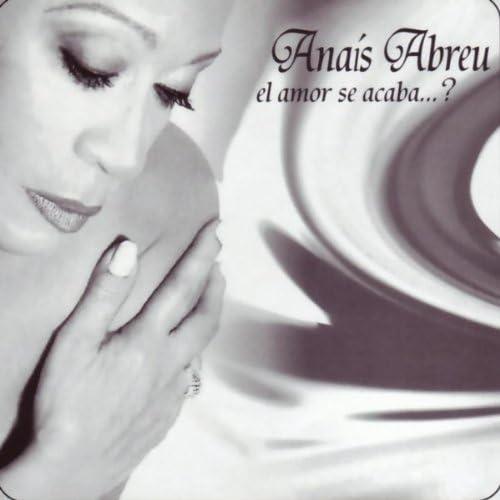 Anaís Abreu