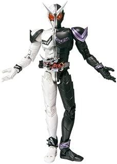 S.H.フィギュアーツ 仮面ライダーW(ダブル) ファングジョーカー