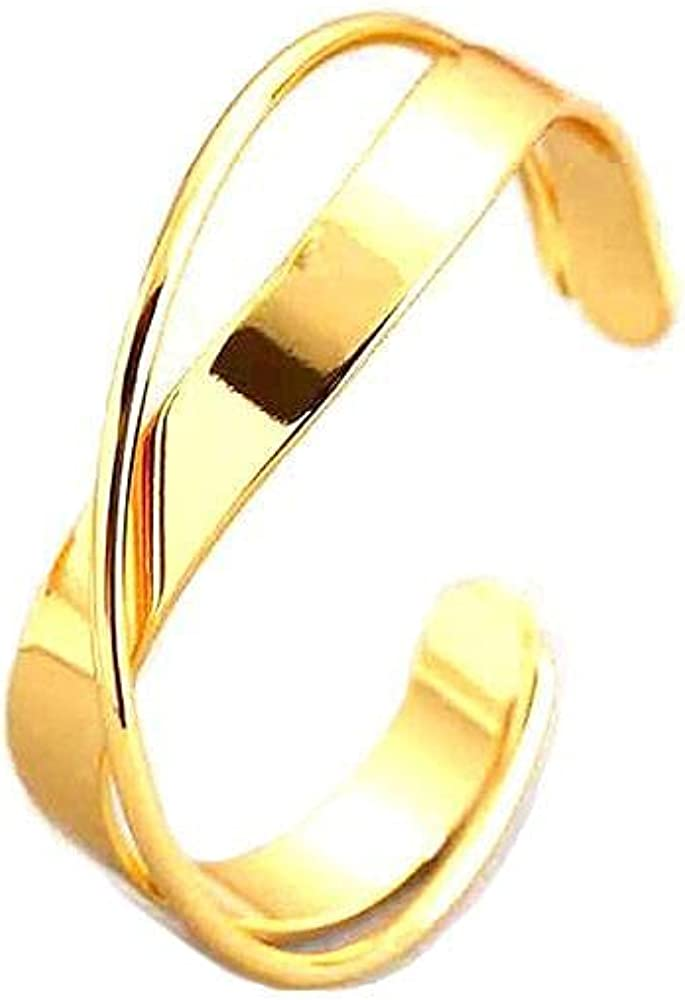 bracelets for girls, string bracelet, cuff bracelet, Unisex Simple Cuff couple bracelet Bracelet trendy bracelets preppy jewelry 18K bff bracelets Brass Gold Plated Exquisite Bracelet Fashion Jewelry