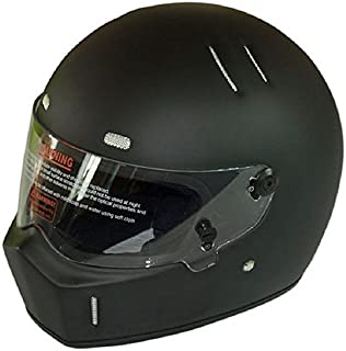 crg sports helmet