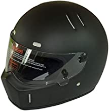 Best motorcycle bandit helmet Reviews