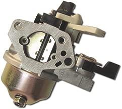 NEM Honda GX120 4hp Carburetor