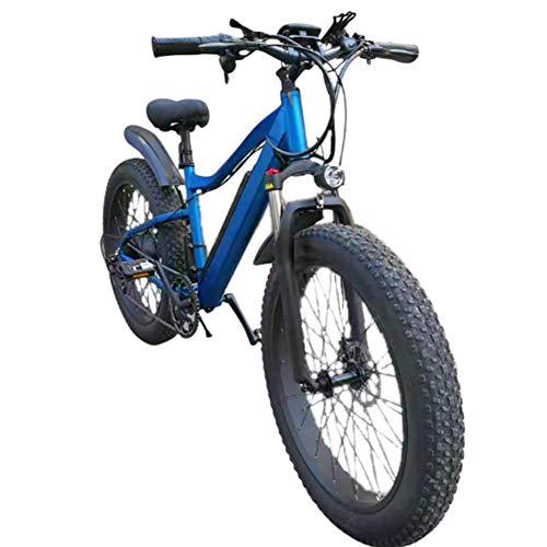 Bicicleta de una velocidad, deportes al aire libre para niños y estudiantes,...