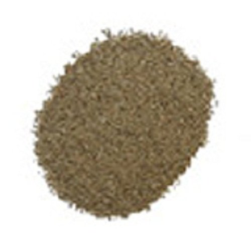 supreme Sage Powder New item