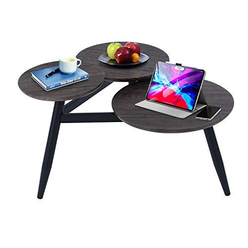 Mesa De Centro  marca FurnitureR