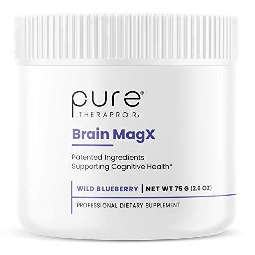 Brain MagX