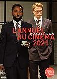 L' Annuel du Cinéma 2021: Tous les films 2020