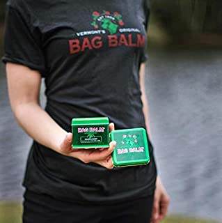 Best bag balm for babies Reviews