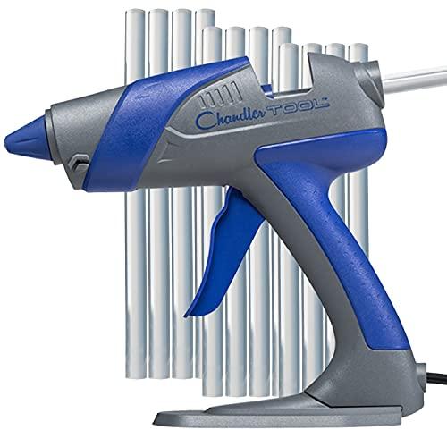 Chandler Tool Hot Glue Gun