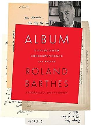 Livros - Roland Barthes na Amazon com br