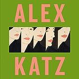 Alex Katz (ELECTA)