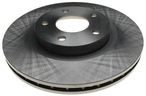 Raybestos 780459R Professional Grade Disc...
