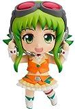 Nendoroid virtual vocalist Megpoid GUMI (non-scale ABS & PVC painted action figure) (japan import)