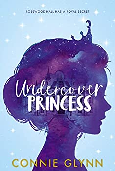 Best undercover princess Reviews