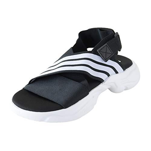 Sandalia ADIDAS MAGMUR Sandal W Hombre Negro 42