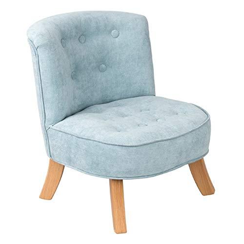 Kindersessel, Sessel für Kinder, Kinderstuhl, Sessel Kinderzimmer, Vintage, Designer Sessel, Handgemachte Möbel