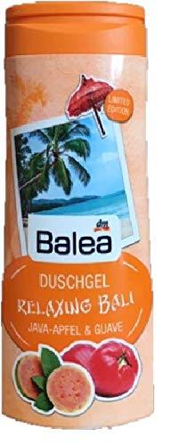 Balea Duschgel Relaxing Bali 300 ml