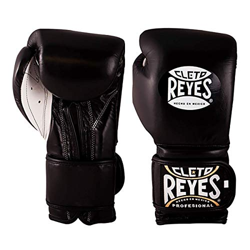 Contender Fight Sports International Boxing Gloves