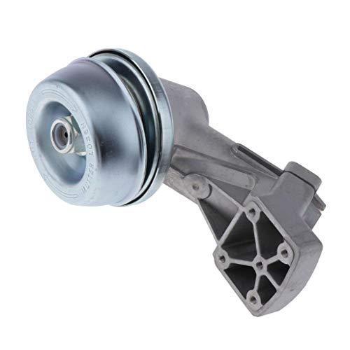 F Fityle Tête de Gear Renvoi d'angle pour Débroussailleuse pour Stihl FS160, FS180, FS220, FS280, FS290, FS300, FS310