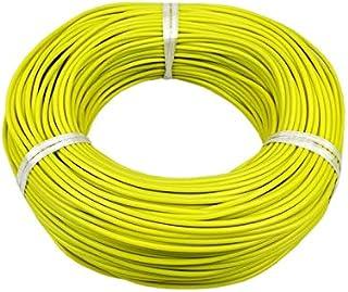 DZF697 1pc Câble de Chauffage de la Fibre de Carbone Infrarouge de 1 pc à Faible coût mais de Haute qualité, au Sol/Mur à ...