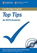 Best top tips for ielts Reviews