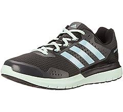 Duramo 7 W Women's Running Shoe