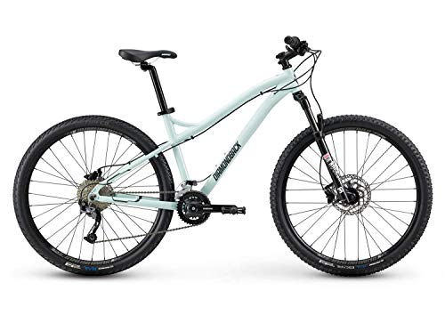 Diamondback Lux 2 Hardtail Mountain Bike