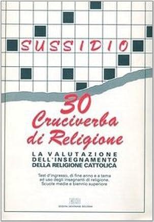 Amazonit Cruciverba Libri