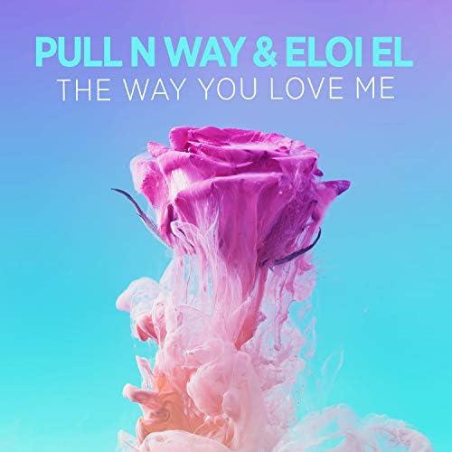 Pull n Way & Eloi El