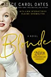 Blonde 20th Anniversary Edition - A Novel