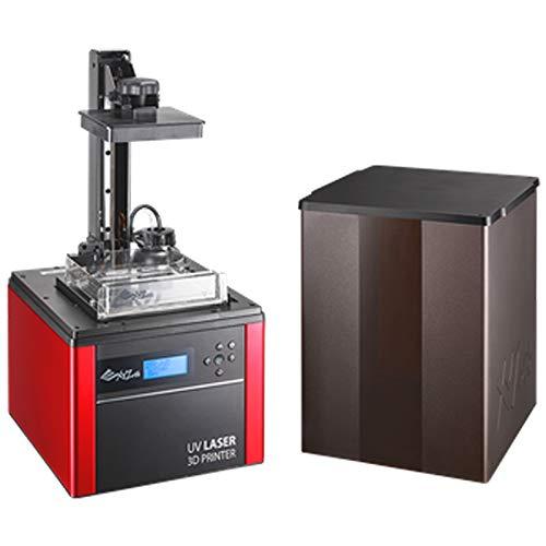 XYZprinting – Nobel 1.0A - 3