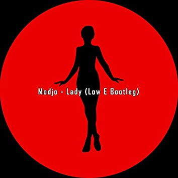 Lady (Low E Remix)