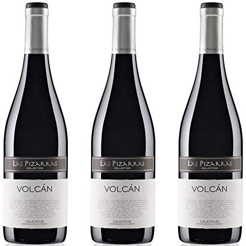 Botella De Vino Volcada