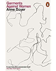 Boyer, A: Garments Against Women