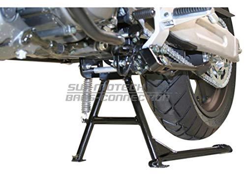 SW MOTECH Hauptständer schwarz Yamaha MT-03 05-13