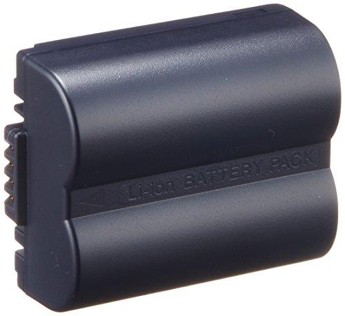 Panasonic 充電式バッテリー ルミックス DMW-BMA7