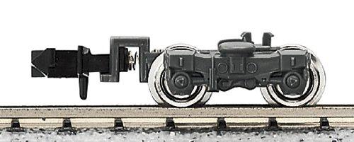 11-097 小形車両用台車 通勤電車2