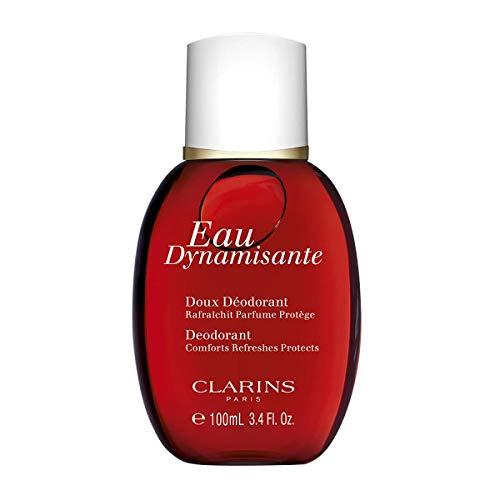 CLARINS Eau Dynamisante Cla Eau Dynamis Deo Vapo 100ml