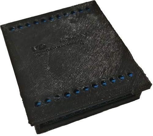 MD AKW DCC - 8 fach Weißhen, 16 fach Funktionsdecoder, Spur G