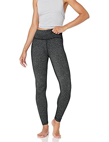 Core 10 Women's 'Spectrum' High Waist Yoga Full-Length Leggings