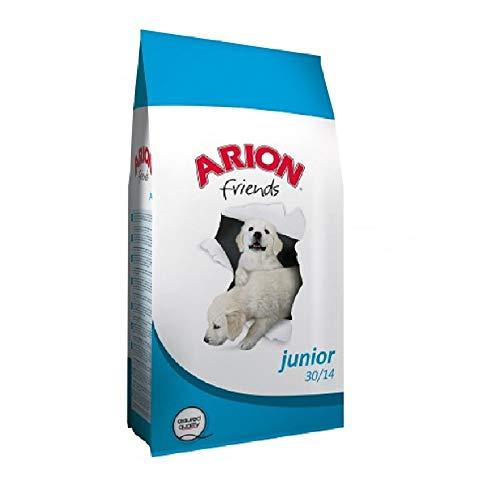 Arion Friends Junior pienso Cachorros 30/14-3 kg
